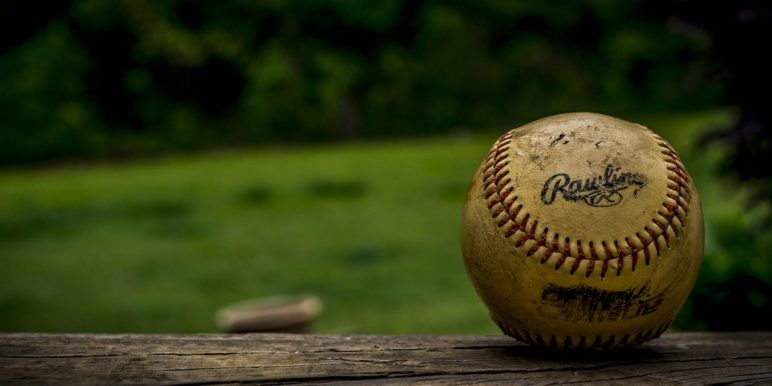 Permalink to:Rippey Ball Park Fundraiser